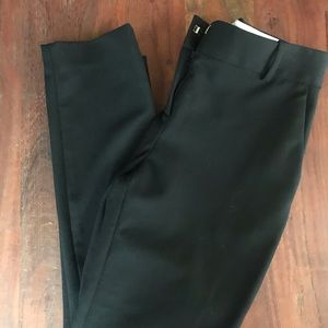 NEW Everlane slacks size 0 women's